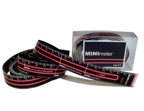 Minimeter
