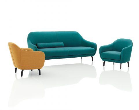 furniture polka products. Black Bedroom Furniture Sets. Home Design Ideas